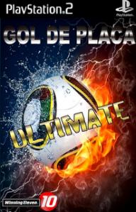 GOL DE PLACA: ULTIMATE: PS2 Download games grátis