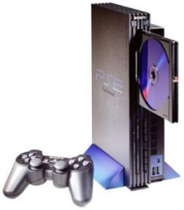 PC - Emulador de Playstation 2 com BIOS e Plugins