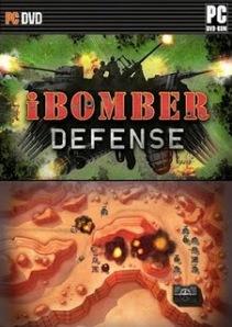iBomber Defense: PC Download jogos grátis