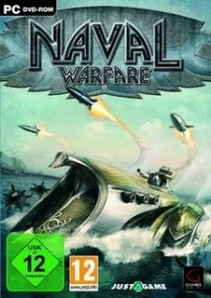 Naval Warfare: PC Download games grátis