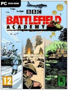 Battlefield Academy: PC Download games grátis
