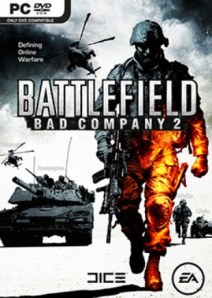 Battlefield: Bad Company 2: PC Download games grátis