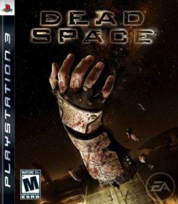 Dead Space (PS3) Download games grátis