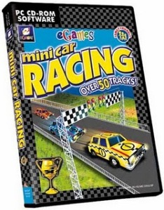 Mini Car Racing: PC Download games grátis