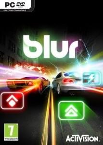 Blur – PC