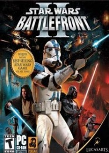 Star Wars: Battlefront 2: PC