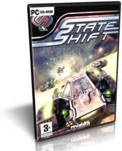 StateShift: PC Download games grátis