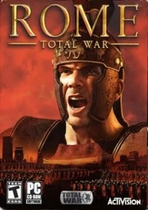 Rome: Total War: PC