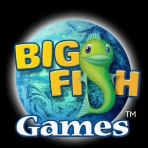 Bigfish Games Pack May 2011: PC