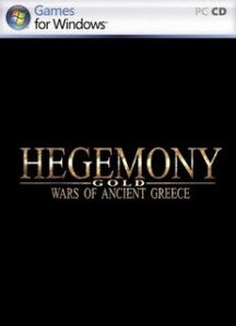 Hegemony Gold: Wars of Ancient Greece v1.5.3.20077 (2011): PC