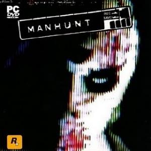 Manhunt: PC