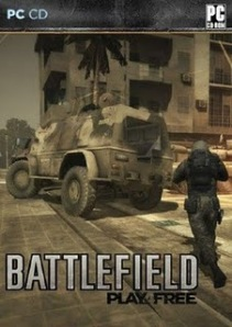Battlefield Play4Free (2011): PC Download games grátis