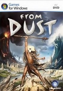 From Dust – PC